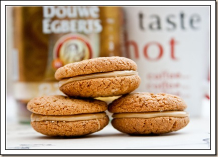 coffee biscuits5