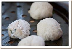 doughballs3