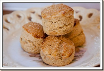 cinnamon scones2