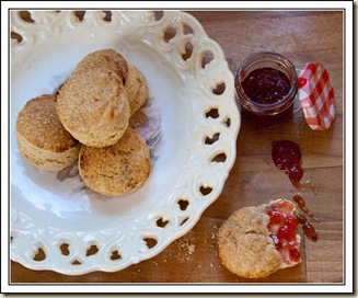 cinnamon scones3