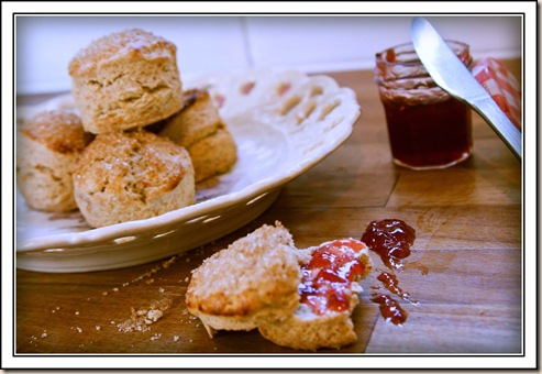 cinnamonscones1