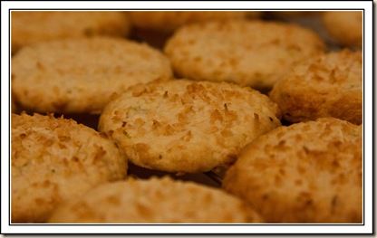 coconut&lime biscuits 1