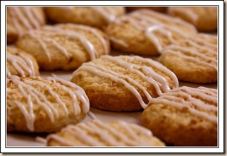 coconut&lime biscuits 5