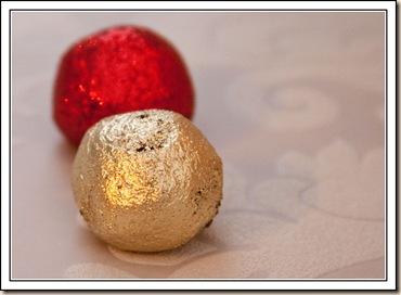 Baileys truffles1