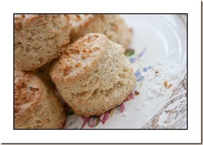 coconut scones1