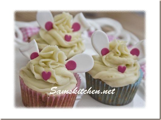 Bunny cakes3