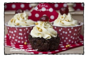 Tiffin-cupcakes.jpg