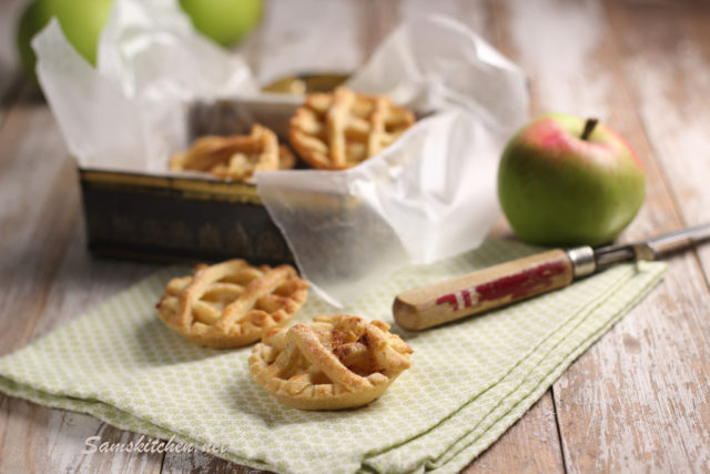 apple-pie-cookies-pookies-1