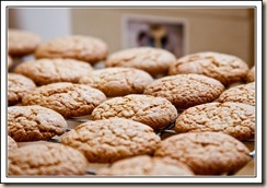 coffee biscuits2