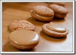coffee biscuits3