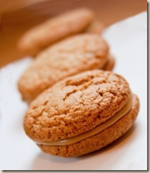 coffee biscuits4