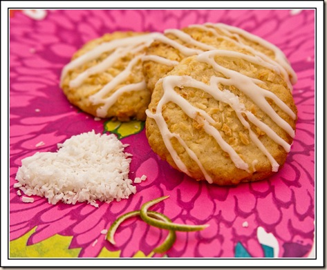 coconut&lime biscuits 2