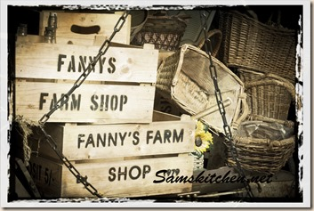 Fanny's farm 12