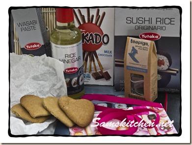 May foodie parcel (2)
