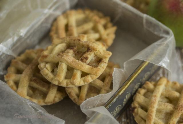 apple-pookies