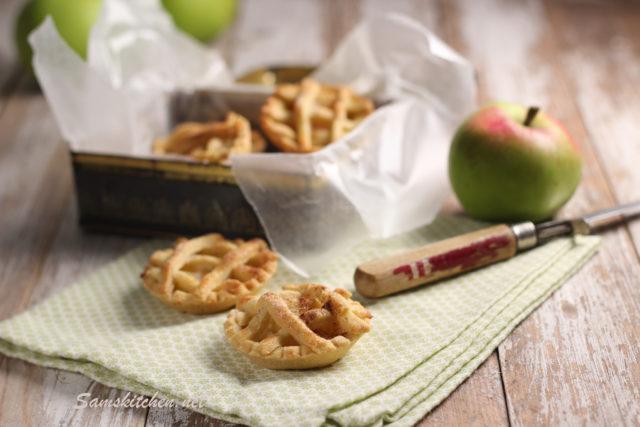 apple-pie-cookies-pookies-1