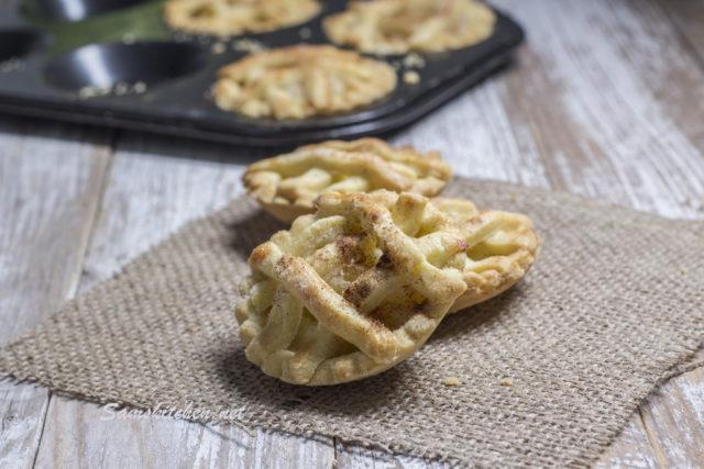 apple-pie-cookies-pookies