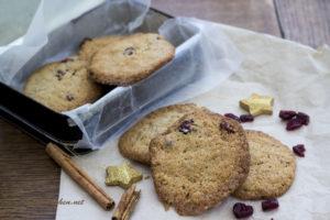 christmas-cookies3