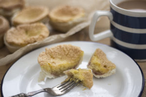 Bakewell pudding3